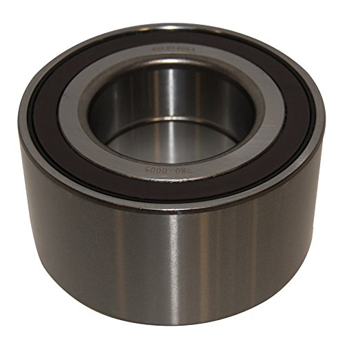 GMB 780-0005 Wheel Bearing