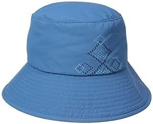 Outdoor Research Women's Solaris Bucket Hat Cornflower S 2-Pack