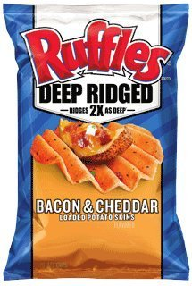 frito-lay-rufflesr-loaded-bacon-cheddar-potato-skins-flavored-chips-75oz-bag-pack-of-3