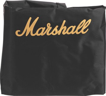 Marshall COVR-00022 1960A Angled Cabinet ()