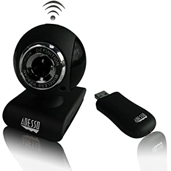 Image result for Best Wireless Webcam
