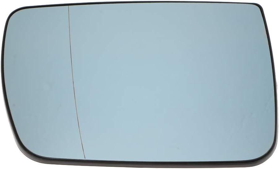06 H HILABEE Miroir de r/étroviseur Droit pour BMW X5 E53 99