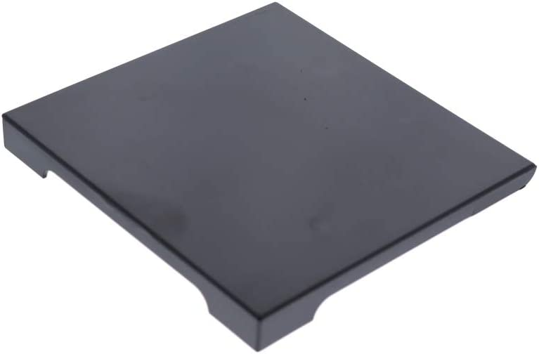 Black & Decker 90501703 Paper Punch