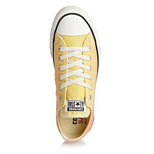 P Mixte C151195 Star Basses Converse Chuck Baskets All Taylor Adulte wqxzR0f