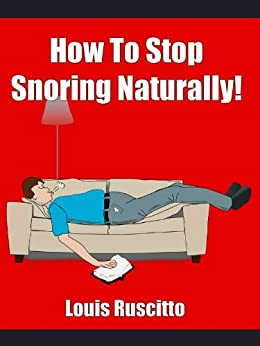 how to know if you snore app