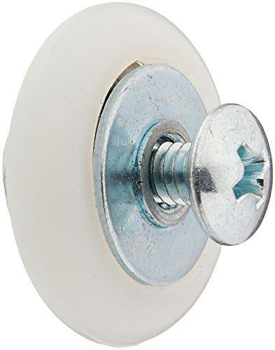 Ultra Hardware 64550 Shower Door Roller 7/8