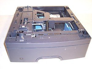 PG806 QSP Works with Dell: 5210n 5310n 500 Sheet Drawer Option