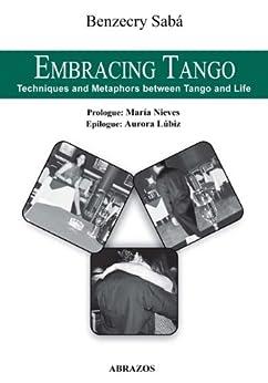 embracing-tango