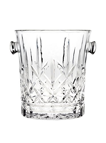 Crystal Ice Bucket - 3