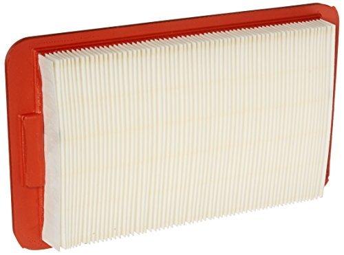 Parts Master 66017 Air Filter