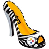 Pittsburgh Steelers Team Shoe Bottle Opener