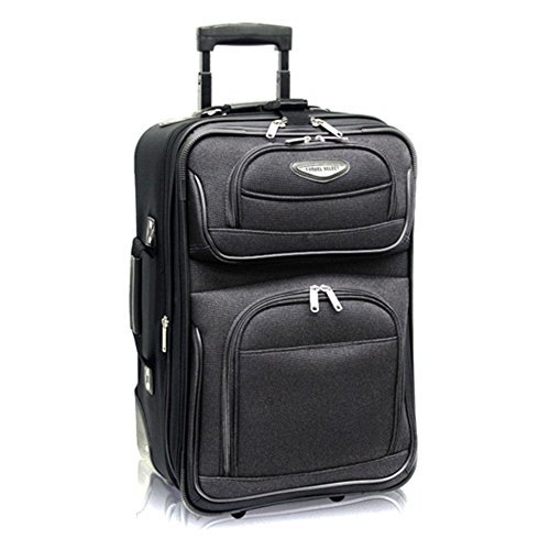 travelers-choice-travel-select-amsterdam-21-in-carry-on-lightweight-expandable-rolling-upright-lugga