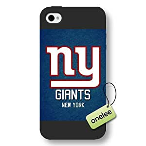 Personalize NFL New York Giants Logo Frosted Samsung Note 4 Black CaNFL San Diego Chargers Team Logo Frosted Case For Samsung Note 4 Cover CovBlack