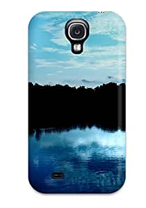 5560119K23826313 New Arrival Hard Case For Galaxy S4