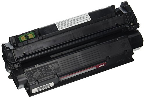 CIG 112882P Remanufactured MICR Toner Cartridge for HP 13A