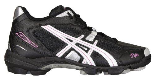 Asics Lacrosse Chaussures Gel-V Cut MT 9001 Femme Art. P956Y