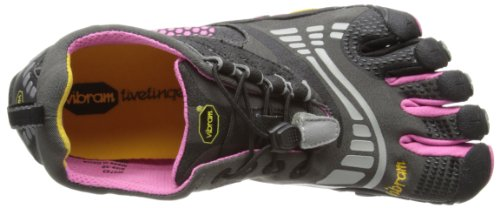 Vibram FiveFingers Womens KomodoSport LS Athletic Shoes