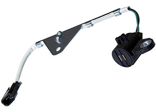 Rostra 501009 Sensor, Input Turbine Speed (TSS)