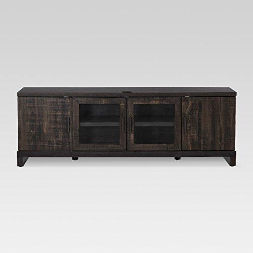 threshold tv cabinet - 2