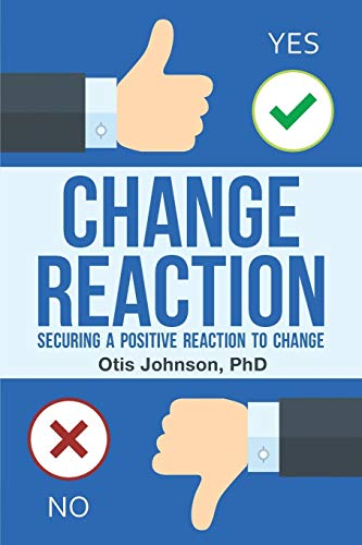 Change Reaction