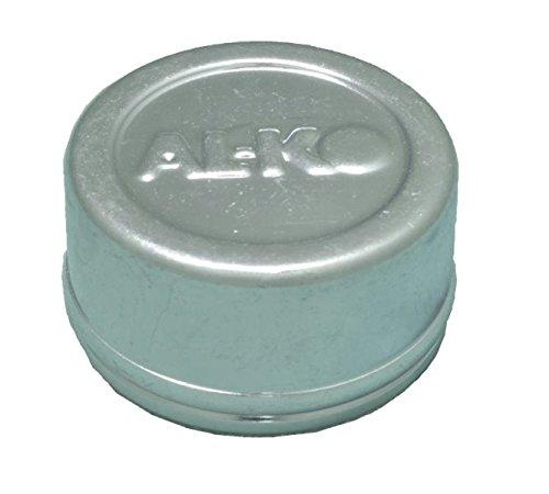 Radkappe - Fettkappe - Staubkappe ALKO 55 mm - AL-KO FKAnhängerteile