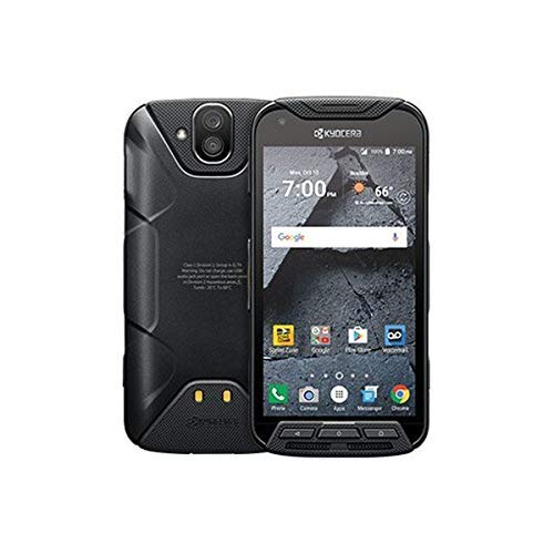 Kyocera DuraForce Pro 32GB E6830 Military Grade Rugged Smartphone GSM Unlocked from Kyocera