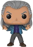 Funko POP Television Twin Peaks Bob Action Figure