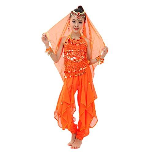 Misak (Egypt Dress For Girl)