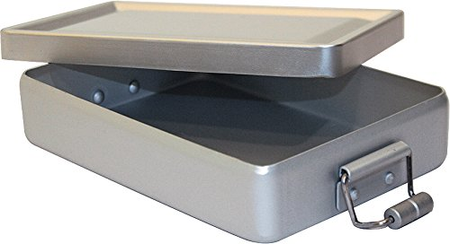 BCB ADVENTURE Mini Mess Box