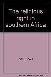 The religious right in southern Africa