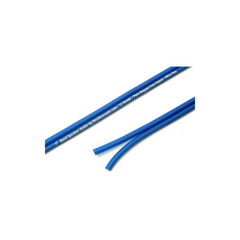knukonceptz-kord-kable-10-gauge-copper