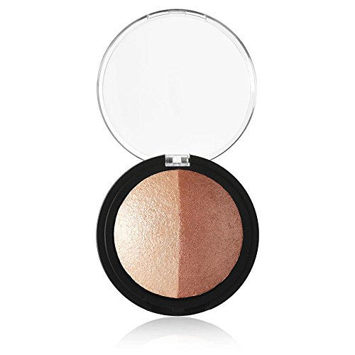 Elf Bronzer Duo