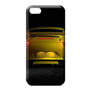 iphone 5 / 5s Sanp On Eco-friendly Packaging Fashionable Design mobile phone shells Aston martin Luxury car logo super
