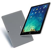 Chuwi Hi10 Pro 10.1 1920x1200 Touch Intel Quad Core 4GB RAM Tablet PC Windows 10 Android 5.1 Dual OS HDMI OTG Bluetooth 64GB