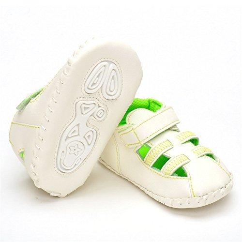 New Balance Herren MW411WB2 Walking Shoe White/Blue 43 2E EU