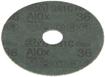 Gewindebohrer       M22  Iso2 6H      von OSG  C8284