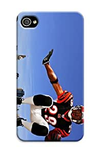 Wishing Iphone 6 Plus Protective Case, In A Class By Oneself Football Iphone 6 Plus Case/Cincinnati Bengals Designed Iphone 6 Plus Hard Case/Nfl Hard Case Cover Skin for Iphone 6 Plus