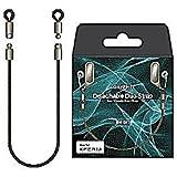 MSY株式会社 Xperia Ear Duo(XEA20)専用ストラップ CC/STR/XEA20 (ベージュ)XPERIA EAR DUO用DETACHABLE DUO STRAP BE EPA32-001BE