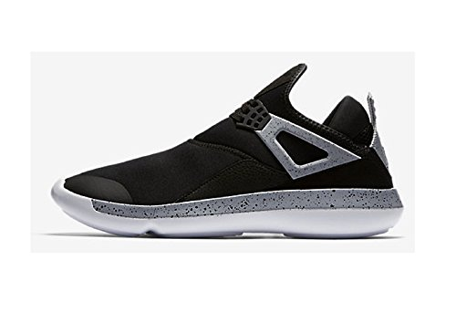 Nike Jordan Fly '89 Mens Sport Casual Shoes