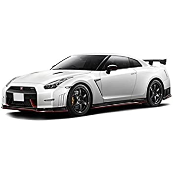 2008-2018 Nissan GT-R (2Dr) Select-fit Car Cover Kit