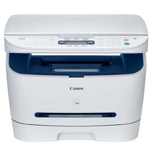 Canon imageCLASS MF3240 Monochrome Laser All-in-One Printer ()