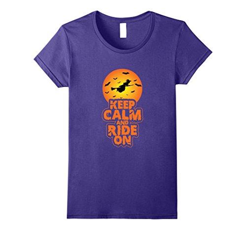 Womens Hallween Costume For Women. T-shirt For Wife/Mom/Grandma XL (Hallween Costumes)