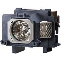 Panasonic Replacement Lamp Unit - 270 W Projector Lamp - UHM - ET-LAV400