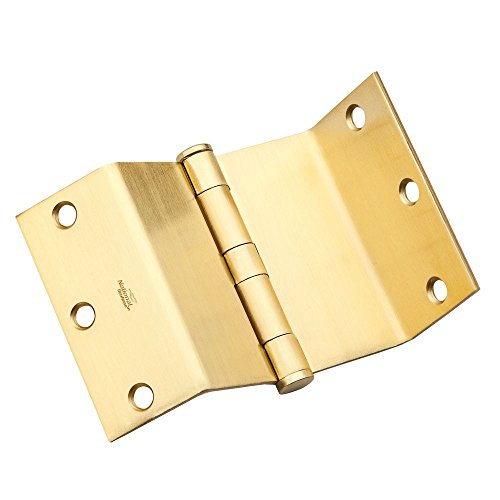 Stanley Hardware Swing Clear Hinge
