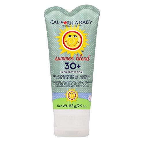 ca baby sunscreen - 3