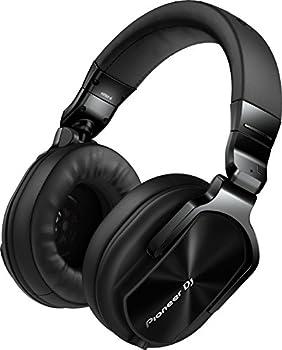 Pioneer Dj Hrm-6 Professional Studio Monitor Headphones 0