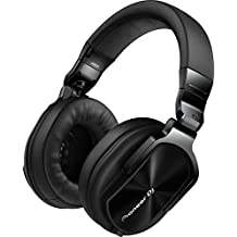 Pioneer Pro DJ DJ Headphone (HRM-6)