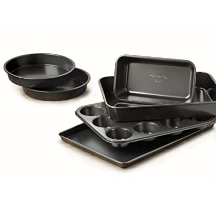 Bakeware,Amazon.com