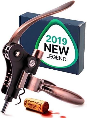RedNoel Wine Opener Accessories Corkscrew product image