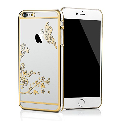 Mavis Diary Iphone  Cases